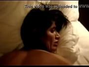 Porno massage danske porno hjemmesider
