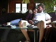 эротика секс на телефон скачат