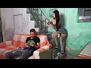 порно русских красавц