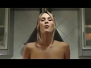 порно русски баня