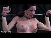 Hieronta seksi eroottinen hypnoosi