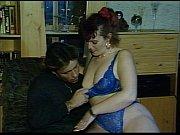 Techno berlin svarte kvinner porno