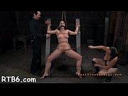 porno zenshina