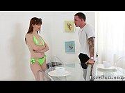 порно фото кампшотов