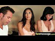 эротические драмы про зрелых женщин онлайн