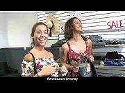 Massasje jenter sex chat with cam