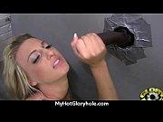 красотку жестко в рот порно видео