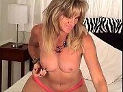 Gratis sexannoncer kendte bryster