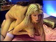 Bestrafung einer sexsklavin sex in dusseldorf