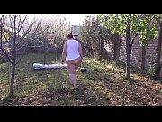 Andestegning thai massage i silkeborg