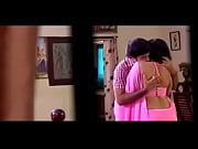 Sandhya hot bed scene (240p)