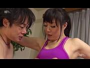 1547Shirogane SERIKA(Remi Ohara) awesome milf fuck 10