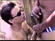 Порно испытания привязанные видео