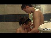 Сами красивы видео секс в мири