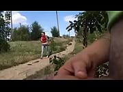 Annonces plan cul avec eurasiennes sur la vendee affoltern am albis