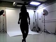 having fun in studio just 4 u my.