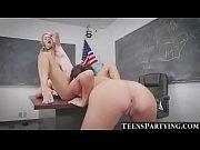 порно фото огромных ягодиц домохозяек