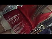Thai massage rønnede sex i holstebro