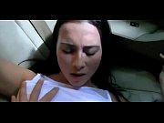 Stripper i jylland thai massage fyn