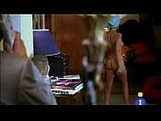 смотреть домашнее порно фото тёлок