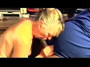 разрыв целки з мужиком