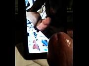 Escort frederiksberg hvordan afmelder man netflix
