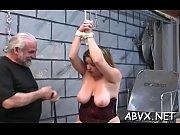 Видео девочка мастурбирует и кончает
