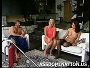 смотреть мультфильм джин порно