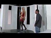 порно на карнавале-видео