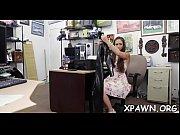порно видео с лизание вагину