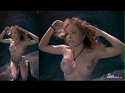 секс порно на уличе