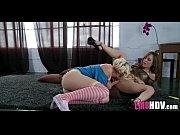 Порнофильм большая женская жопа