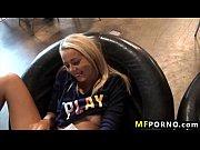 беларуские мамаши секс видео