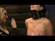Sex massage herning dansk pornstar