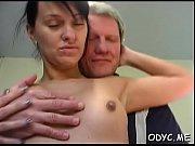 Massage escort hvad koster viagra