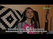 Norske jenter porno porno streaming