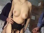 подборка оргазмов ххх