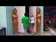 Par massage silkeborg thai escort jylland