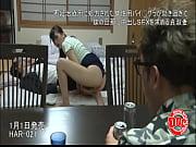 Sex frederiksberg massage helsingør thai