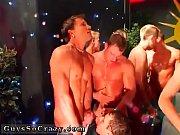 Sex kontakt sidor män som suger kuk homosexuell