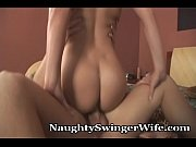 Красивие зрелие женшини порно фото