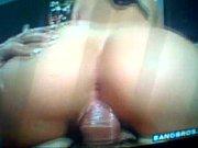 откровенные порно фото рф