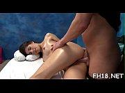 Adoos erotik thaimassage karlskrona