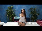зрелые красивые порно новинка видео