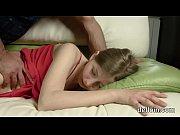 Hard bondage svenska erotiska filmer
