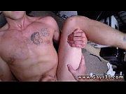 Big breast porn norsk porno stream