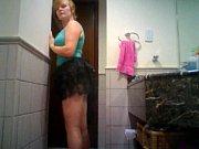sexy webcam amateur stripping