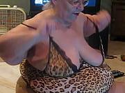 дешевые проститутки город донецк с фото цена