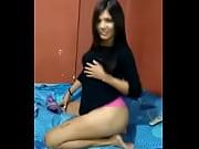 Analsex farligt jinda thai massage