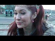 Женские письки крупно видео подборка